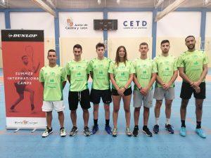 World Enjoyer Coaching Team